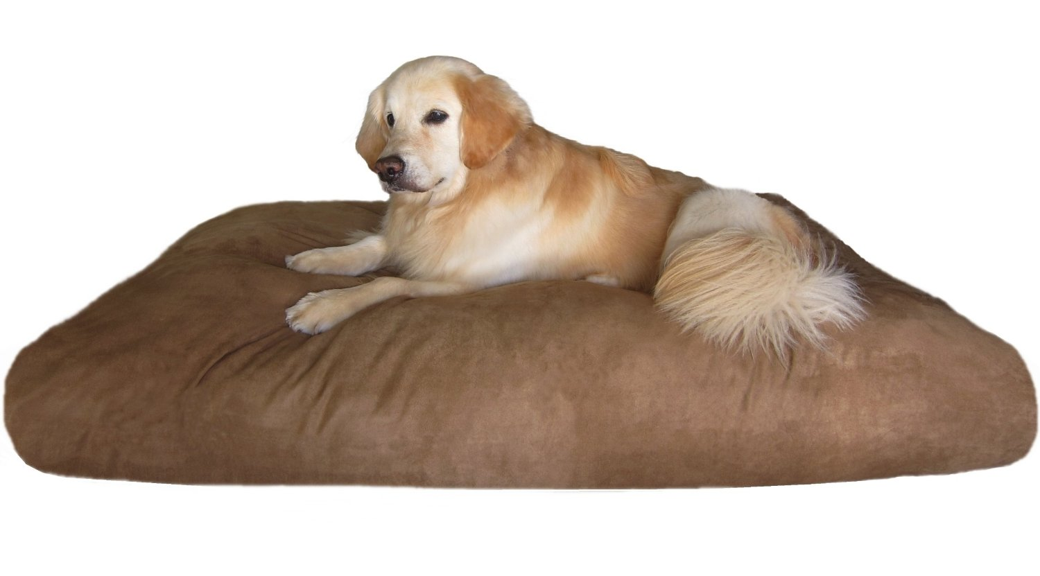 luxury dog beds for large dogs. Black Bedroom Furniture Sets. Home Design Ideas