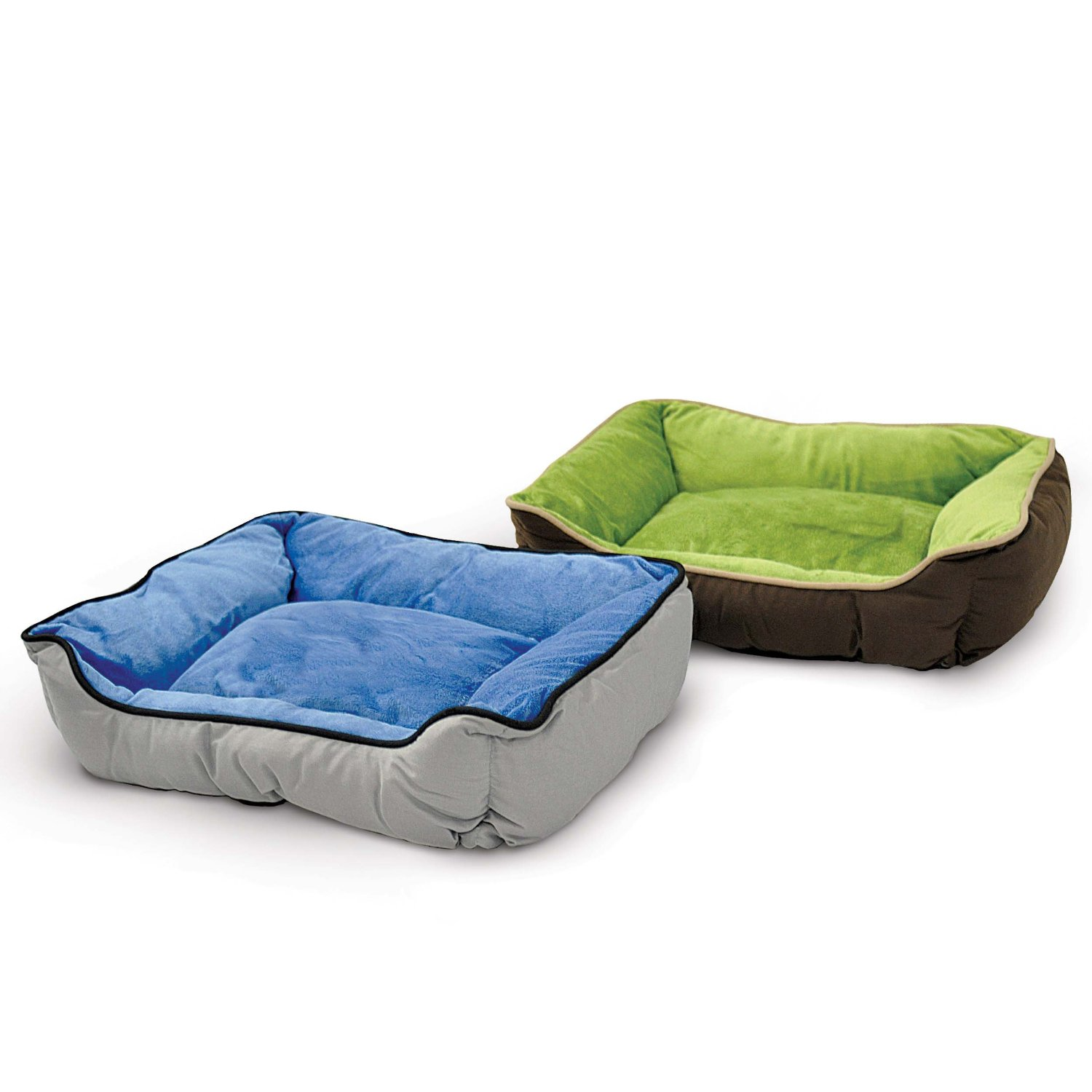 Warming Dog Bed Small