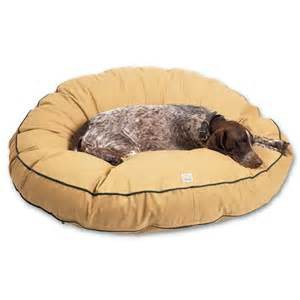 Large Dog Bed