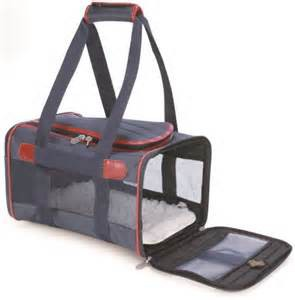 Sherpa Original Deluxe Carriers Navy