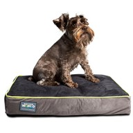 Better World Pets Quality Orthopedic Dog Bed