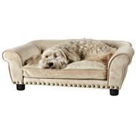 Enchanted Home Pet Dreamcatcher Sofa Bed