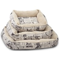 OxGord Pet Bed Small