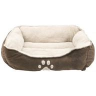 Sofantex Pet Sofa Bed Fits Medium Sized Dogs