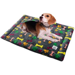 Allisandro Dog Bed Mat