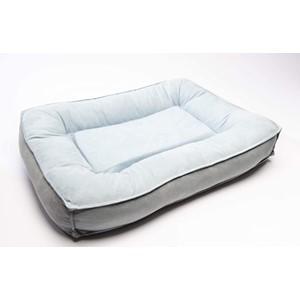 BarksBar Orthopedic Dog Bed