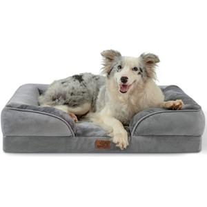 Bedsure Orthopedic Sofa Bed