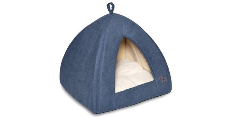 Best Pet Supplies Tent Bed