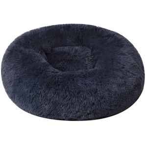 BinetGo Donut Dog Bed