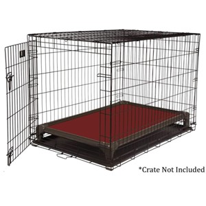 Kuranda Crate Dog Bed