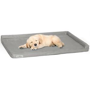 PetFusion Dog Crate Pad