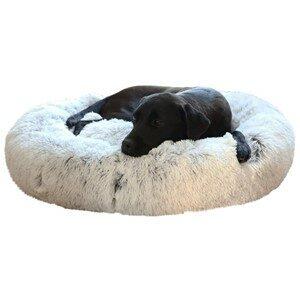 Richgra Round Donut Bed