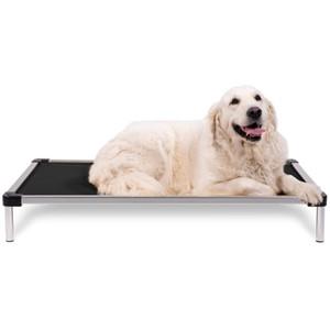 K9 Ballistics Elevated Dog Bed