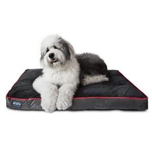 Better World Rectangular Orthopedic Dog Bed