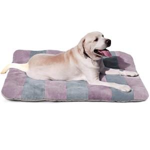 JoicyCo Rectangular Orthopedic Dog Bed