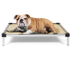 K9 Ballistics Elevated Dog Bed Medium Dogs