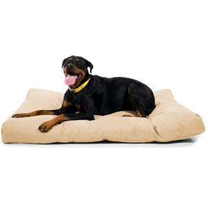 K9 Ballistics Nesting Rectangular Orthopedic Dog Bed