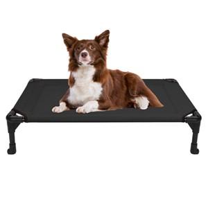 VeeHoo Elevated Dog Bed Medium Dogs