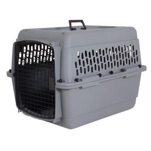 Aspen Pet Traditional Dog Crate