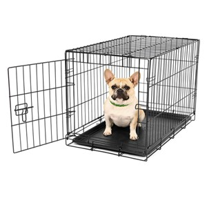 Carson Pet Products Dog Crate