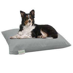NaturoPet Organic Dog Bed