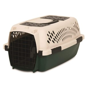 Petmate Travel Dog Crate