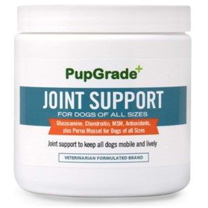 PupGrade Joint Support